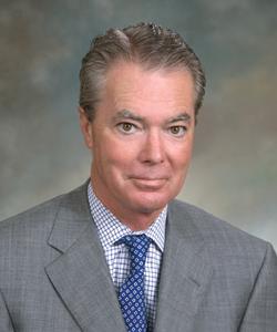 Randall Rushton