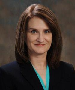 Susan Shepherd Waldrop