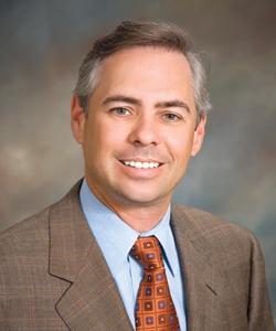 Andrew W. Waid
