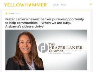 FRAZER-Yellow-Hammer-Article-Image-2