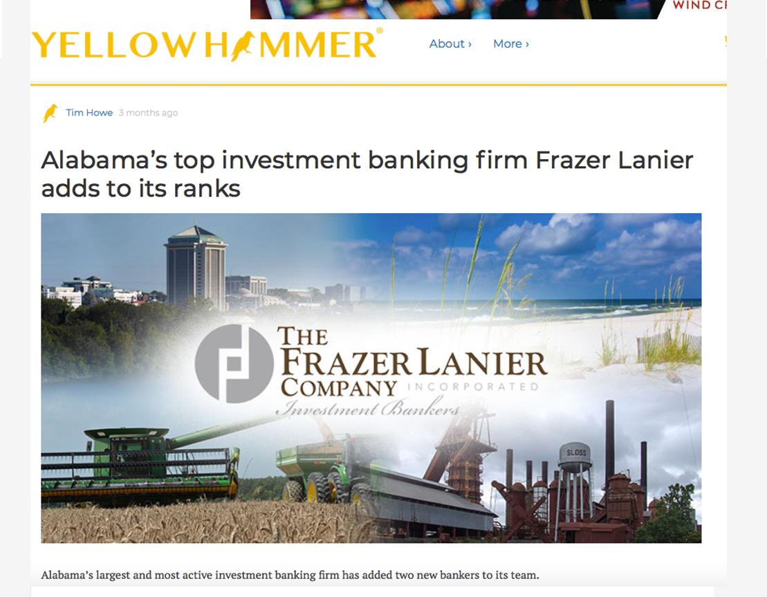 FRAZER-Yellow-Hammer-Article-Image 2