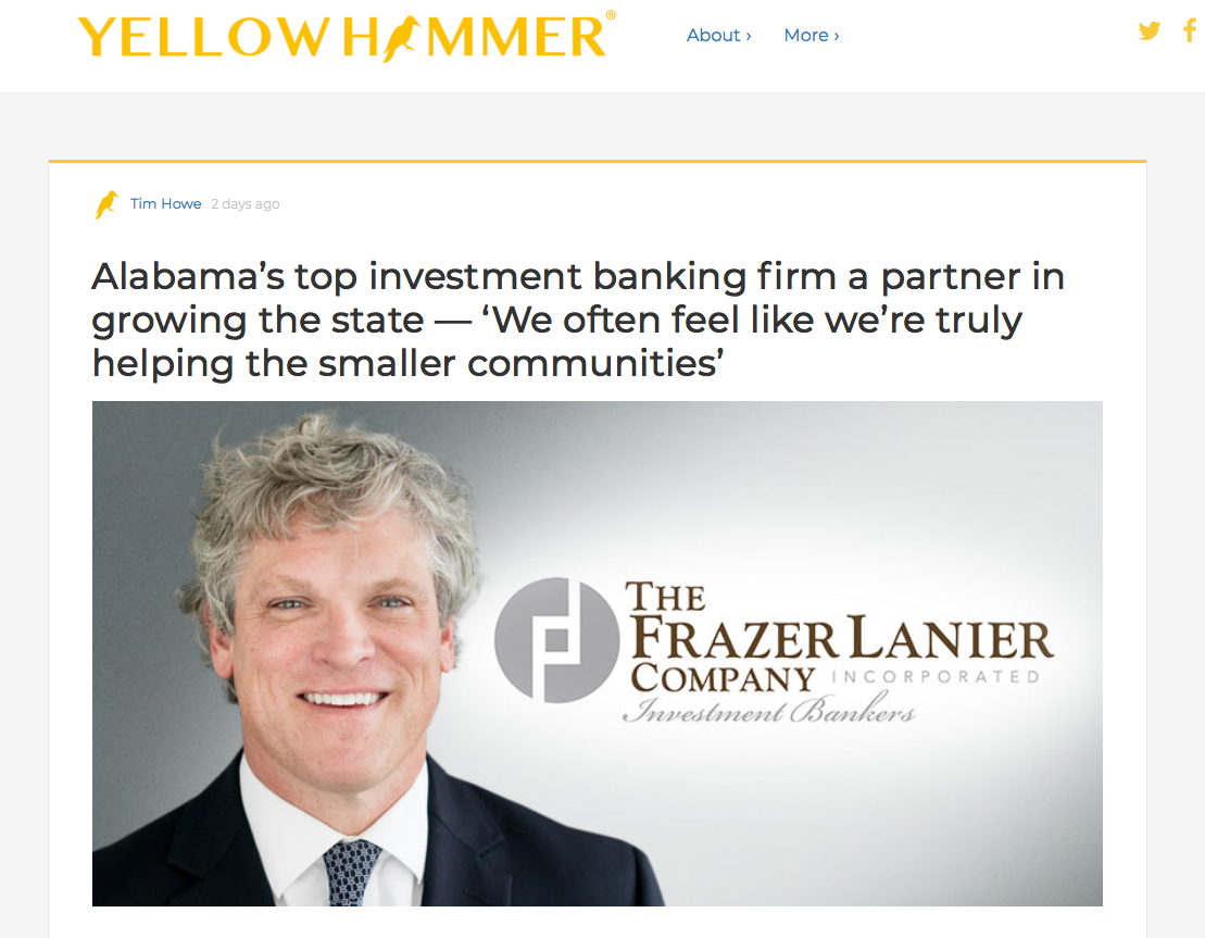 FRAZER-Yellow-Hammer-Article-Image